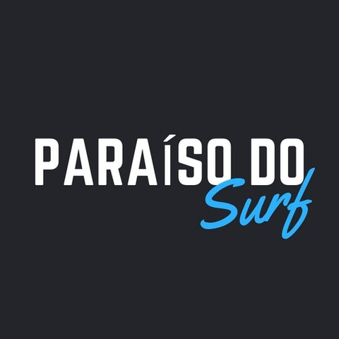 PARAÍSO DO SURF - ATACADO DAS MARCAS