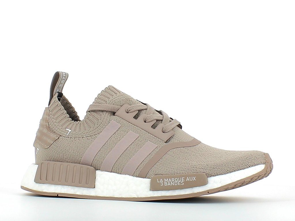 Adidas Nmd   Adidas Nmd Outlet - Adidas Nmd   Adidas Nmd Outlet