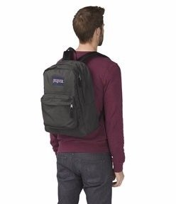 Mochila Jansport Superbreak Forge Grey Js00 T5016xd en internet