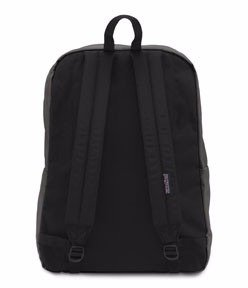 Mochila Jansport Superbreak Forge Grey Js00 T5016xd - comprar online