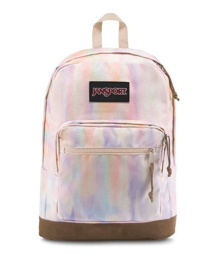 Mochila Jansport Right Pack Exp Sunkissed Pastel Pol Tzr642n