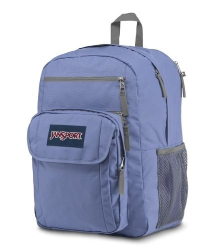 Mochila Jansport Digital Student Bleached Denim Js00 T69d0gx en internet