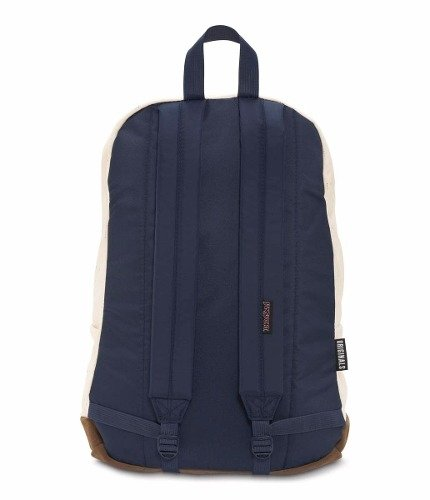 Mochila Jansport Right Pack Expr Natural Speck Js00 Tzr6-0tv en internet