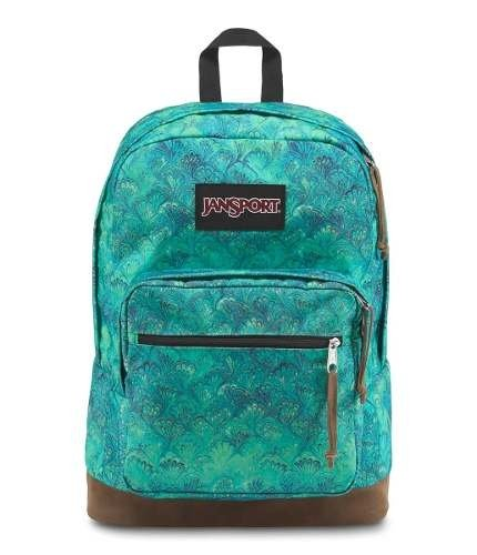 Mochila Jansport Right Pack Exp Marbled Paint Js00 Tzr6-40k