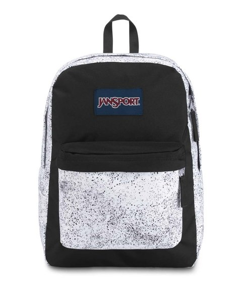 Mochila Jansport Superbreak Speckled Js00 T501 59g