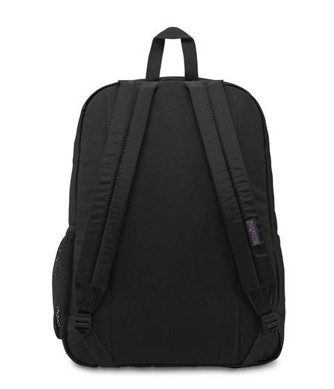 Mochila Jansport Digibreak Black/black Js0a 3en2-17m en internet