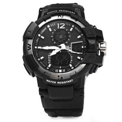 d2130999943 Relógio SKMEI Shock 1040 - Comprar em corleone