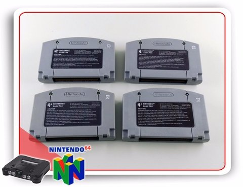Triple Play 2000 Original Nintendo 64 N64 na internet