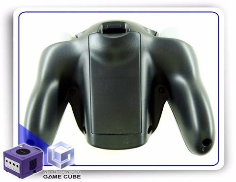 Controle Wireless Nintendo Gamecube na internet