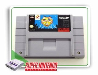 Animaniacs Original Snes Super Nintendo