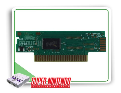 The Adventures Of Batman & Robin Super Nintendo Snes - Novo - Radugui Store