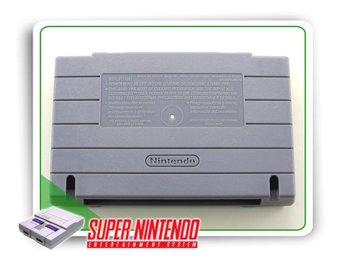 Williams Arcades Greatest Hits Original Snes Super Nintendo na internet