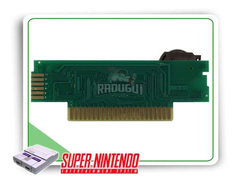Super Mario World Super Nintendo Snes - Novo Com Save - loja online