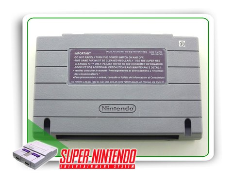 The Lion King Super Nintendo Snes Original na internet