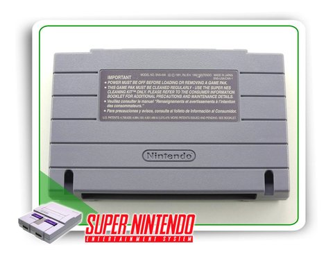 The Lion King Original Snes Super Nintendo na internet