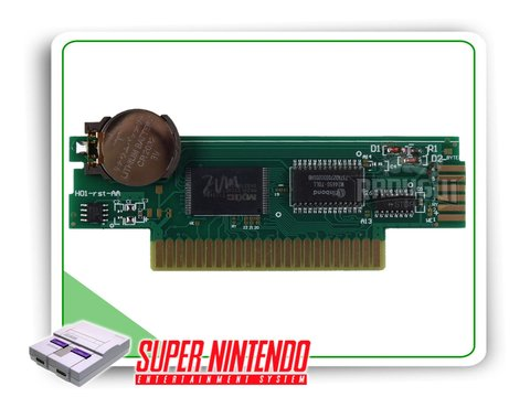 Super Punch-out Super Nintendo Snes - Novo Com Save - Radugui Store