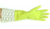 Guantes Latex Green 40 Cm