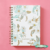 Cuaderno Liso Greek