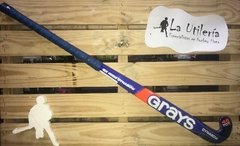 Stick GRAYS GX4000 Dynabow Indoor