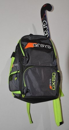 Mochila GRAYS GX150 en internet