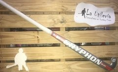 Stick GRYPHON Blade Indoor
