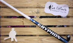 Stick GRYPHON Diablo Indoor