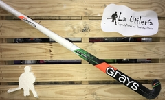 Stick GRAYS GTI 2000 Ultrabow Indoor