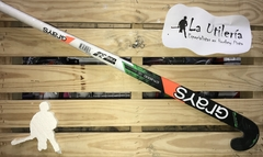 Stick GRAYS GTI 2000 Ultrabow Indoor - comprar online