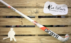 Stick GRAYS GTI 3000 Dynabow Indoor