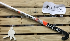 Stick GRAYS GTI 3000 Dynabow Indoor - comprar online