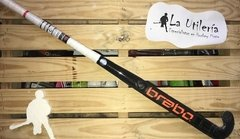 Stick BRABO IT Traditional 80 (NR) LB