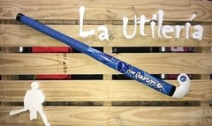 Stick TH PVC Indoor Inicial