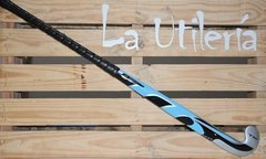 Stick TK Trillium T6 Low Bow Indoor - La Utilería