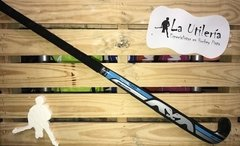Stick TK Total Two 2.1 Ultimate Indoor