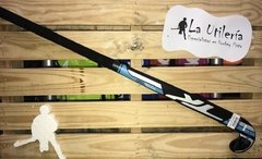Stick TK Total Two 2.1 Ultimate Indoor - comprar online