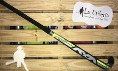 Stick TK Total Two 2.2 Innovate Plus Indoor