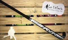 Stick TK Total Two 2.5 Innovate Indoor