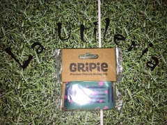 Over Grip GRIPIE - comprar online
