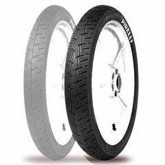 Cubierta 90 90 18 Pirelli City Demon