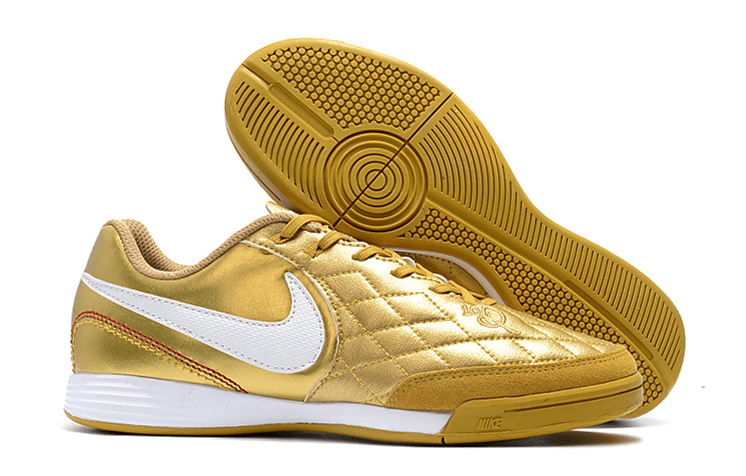more photos aa6cf 5d5a5 Chuteira Nike Tiempo Legend R10 - futsal