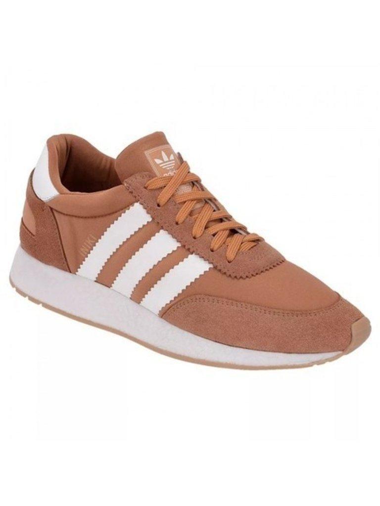 Tênis Adidas Iniki - Comprar em Clicompre 5c8165ea484b8