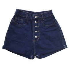 shorts hot pants 34