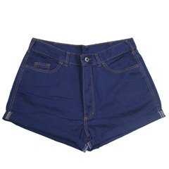 shorts hot pants 44