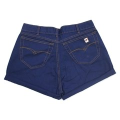shorts hot pants 44 - comprar online