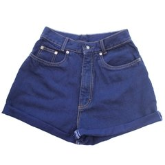 shorts hot pants 36