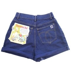 shorts hot pants 36 - comprar online