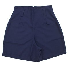 Shorts alfaiataria hot pants P, M(36/38) na internet