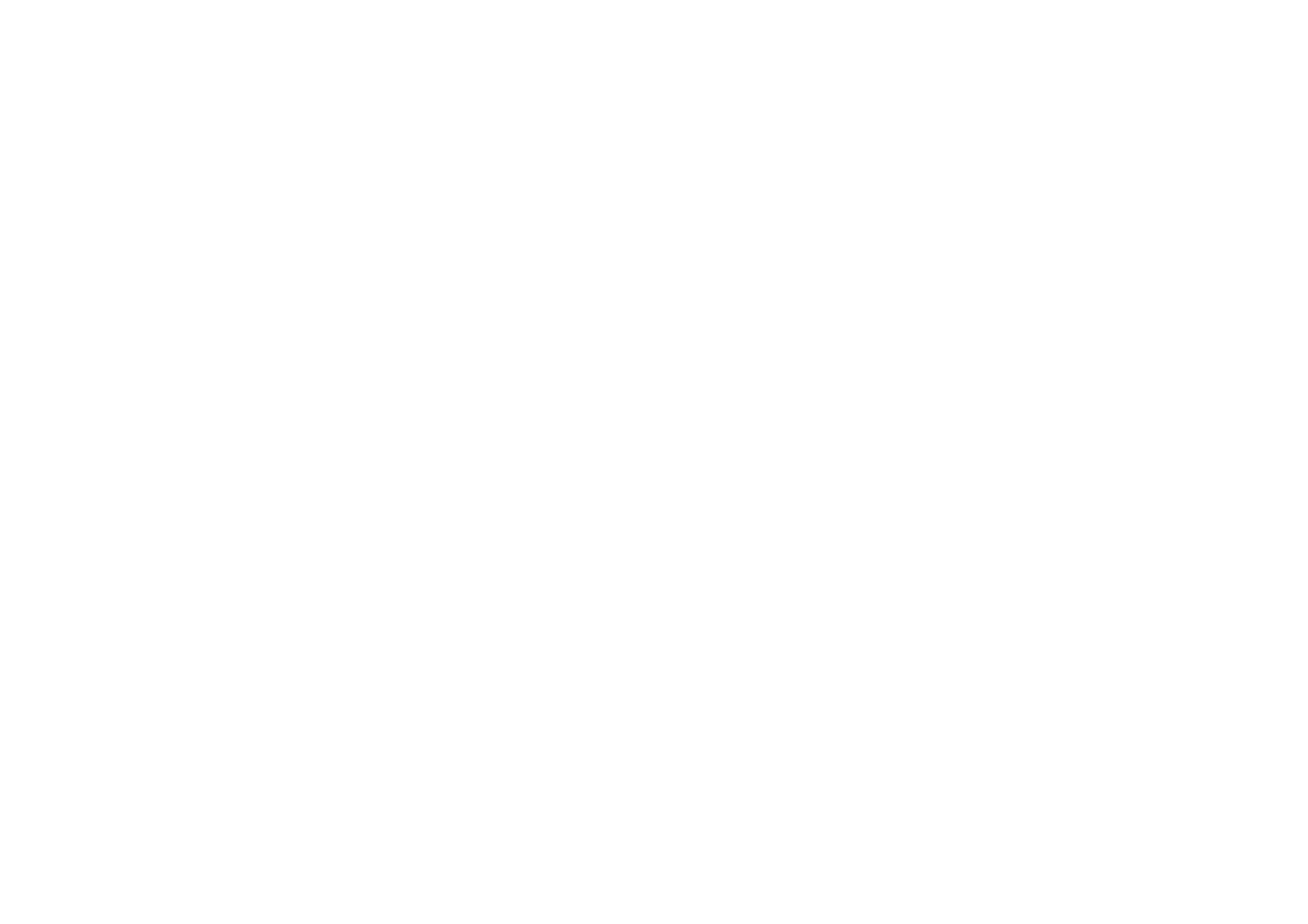 Little Dreams