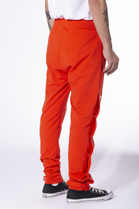 JOGGING CASH NARANJA H en internet