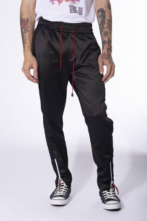 JOGGING ROYAL NEGRO H
